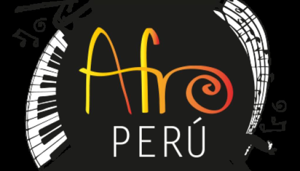 cropped-afroperu_logo.png